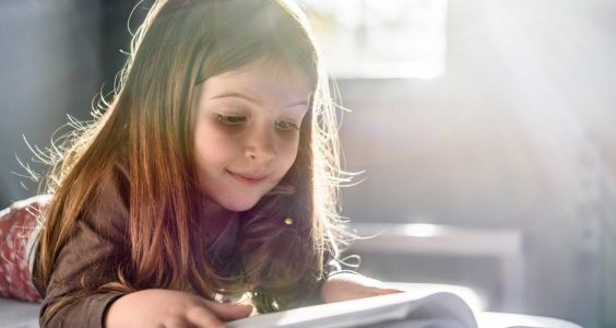School_3Rs_Reading-help-for-ADHD-or-LD-kids_Article_2530_girl-reading-book_ts_498054072-3-scaled