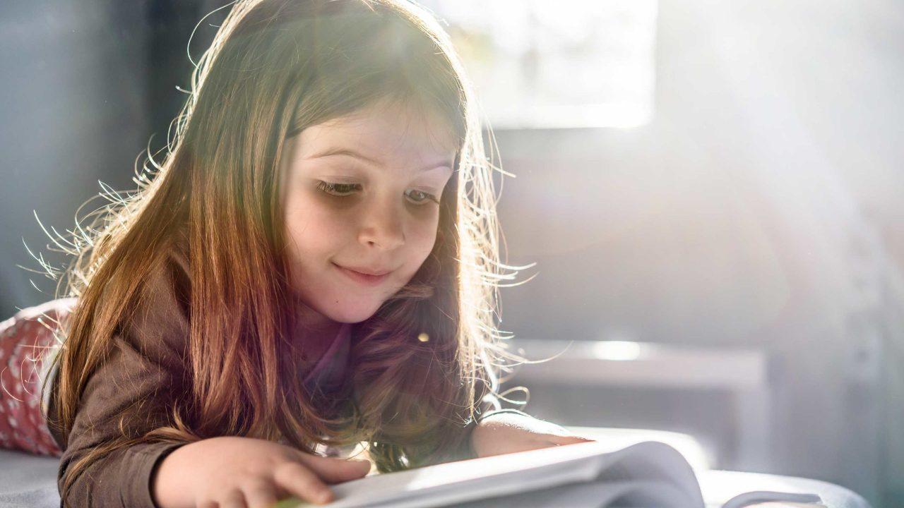 Βραχείες λίστες Κρατικών Βραβείων Παιδικού Βιβλίου