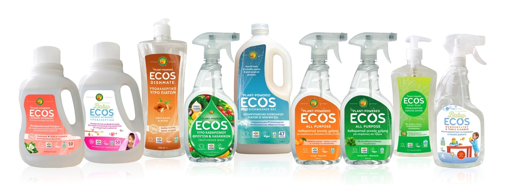 ecos-products (2)