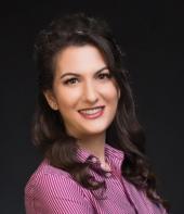 Στέλλα Γιαννακούλα