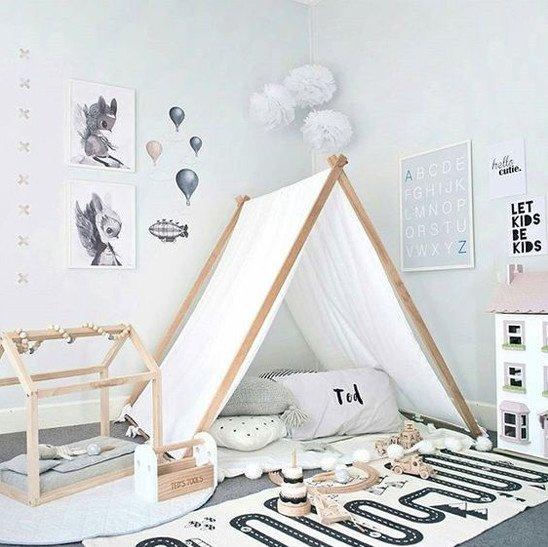 play-tent-kids