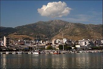 338px-20090531_Karystos_Evia_island_Greece