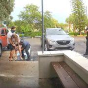 genna-mitera-parking-maieftirio