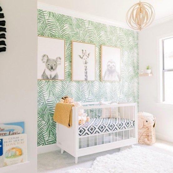 small-wall-motif2