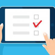 survey-checklist-tablet-mobile-ss-1920