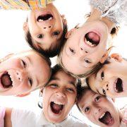 οδοντική φροντίδα