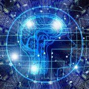 Θεωρία της Πολλαπλής Νοημοσύνης