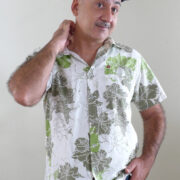 Ντίνος Ποντικόπουλος