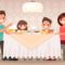 οικογενειακό τραπέζι