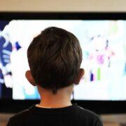 πρόγραμμα εκπαιδευτική τηλεόραση