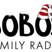 Bobos Family