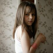 παιδική σεξουαλική κακοποίηση