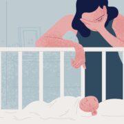 καλή μητέρα