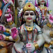 ινδουιστική μυθολογία