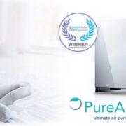 PureAirLab
